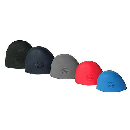 5 Piece Toe Cap Set - Hard