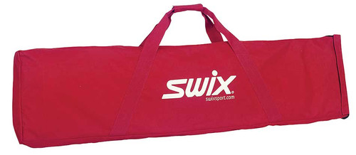 Swix T76-2 Tuning Table Bag