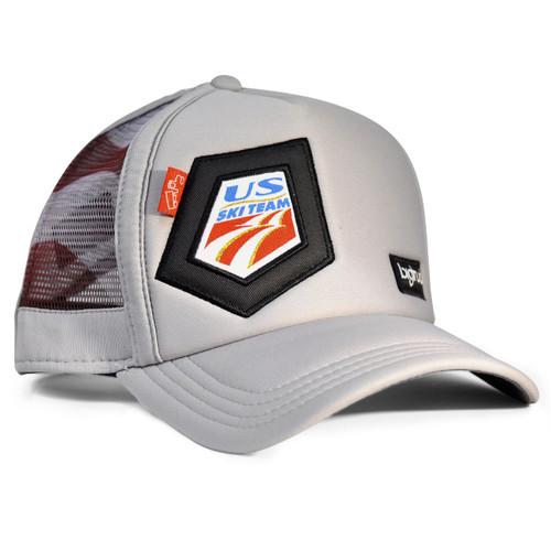 Big Truck OG Premier USST Hat
