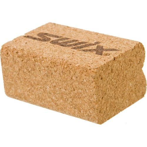 Swix Wax Natural Cork