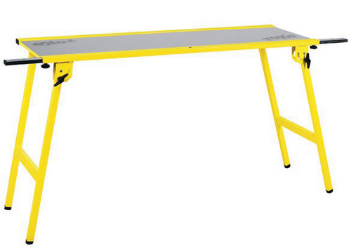 Toko Wax Table / Work Bench