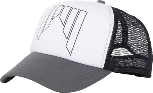 Shred Trucker Hat