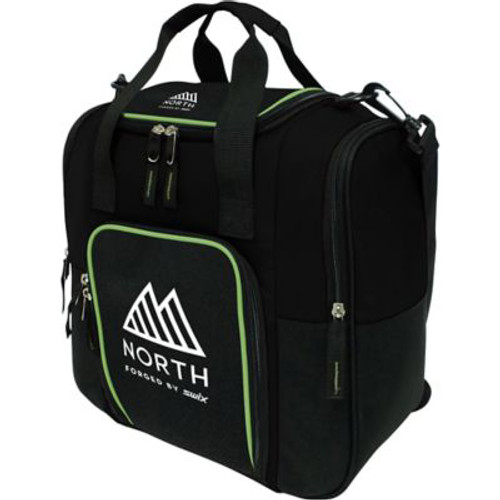 Swix Wax North Kit - Mass Transit