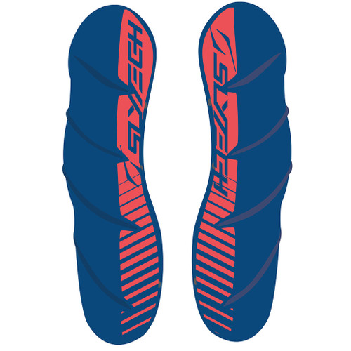 Slytech Shinguards Shield - PRO