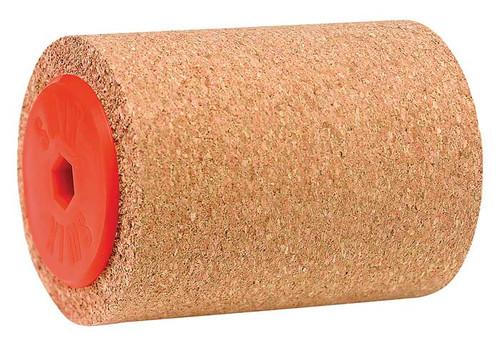 Swix Roto Cork