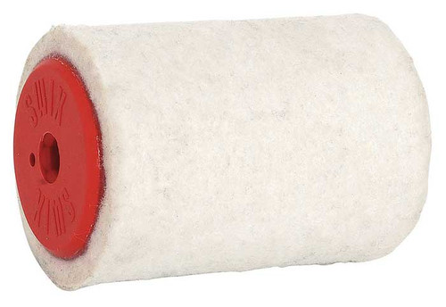Swix Hard Roto Fleece