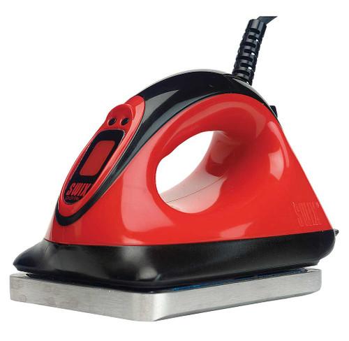 Swix T72 Racing Digital Wax Iron