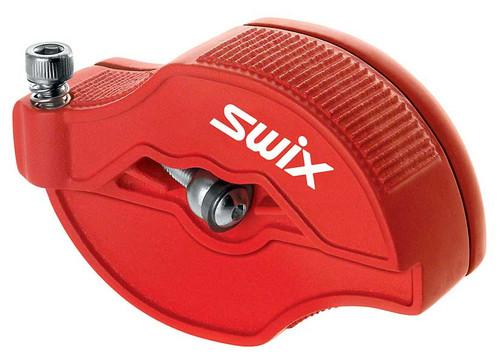 Swix Economy Sidewall Cutter