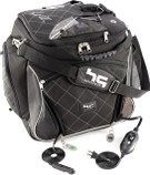 Hot Gear Classic Heated Ski Boot Bag