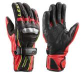 Leki World Cup Jr Pro S Gloves