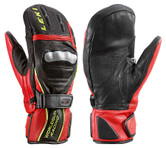 Leki World Cup Jr Pro S Mitts