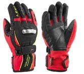 Leki World Cup Jr GTX S Gloves