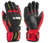 Leki World Cup Jr GTX S Gloves