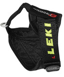Leki Trigger S World Cup Replacement Straps