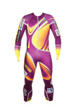 Phenix 2015 Norway Alpine Team GS Suit Purple