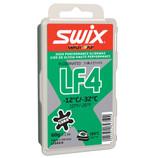 Swix LF4X Wax 60g