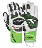 Reusch Race Tec 14 GS Gloves