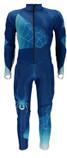 Concept Blue - Electric Blue