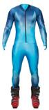 Electric Blue / Concept Blue