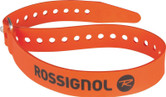 Rossignol Poly Stretch Ski Strap