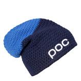 POC Crochet Beanie