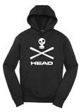 Head Rebels World Cup Hoodie