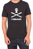 Head Rebels World Cup T-Shirt