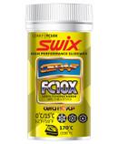 Swix Cera F FC10X Powder Overlay