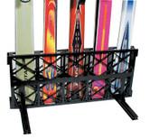 Standard Ski Rack