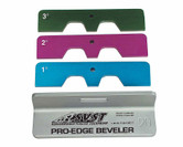 SVST Pro Edge Beveler Multi Angle Kit