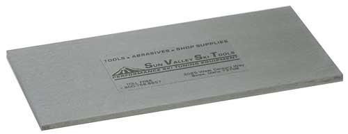 SVST-4mm-Steel-Scraper__15552.1320375693.1280.1280.jpg