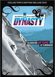 Warren Miller Dynasty