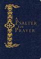 A Pocket Psalter for Prayer