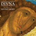 Divna - In Search of Divine Light