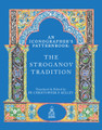 Iconographer's Patternbook, An