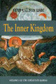 Inner Kingdom, The [PB]