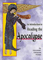 Introduction to Reading the Apocalypse, An