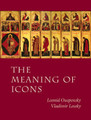 Meaning of Icons, The [hardcover]