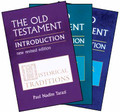 Old Testament Introduction, The [Set]