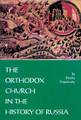 Orthodox Church in the History of Russia, The