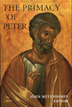 Primacy of Peter, The