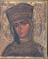 St Tamara [S]