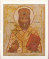 St Innocent of Irkutsk [S]