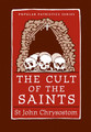 Cult of the Saints, The