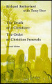 Death of a Christian, The: The Order of Christian Funerals