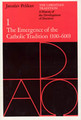 Christian Tradition, The, vol. I