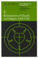 Christian Tradition, The, vol. IV