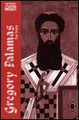 Gregory Palamas, The Triads