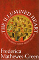 Illumined Heart, The