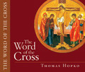 Word of the Cross, The (CD)